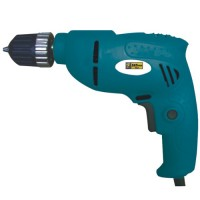CAT5350 Darbesiz Matkap 350W CatPower