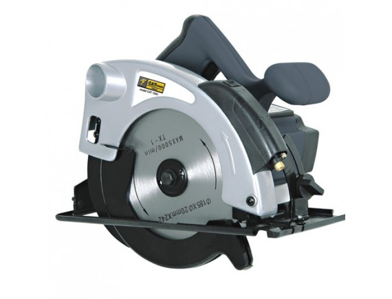 CATPOWER CAT 1201 SUNTA KESME MAKİNASI 1200 WATT
