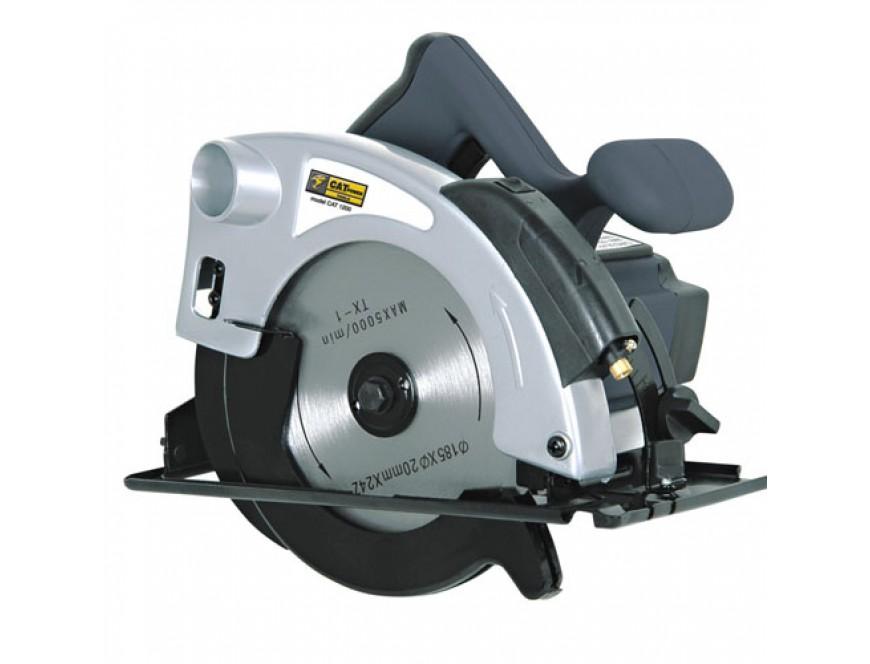 catpower 1201 Sunta Kesme Makinası 1200 Watt Cat Power Tools