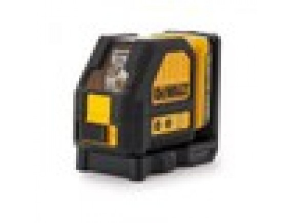 DEWALT DCE088D1R 10,8 VOLT /2,0 AH-Lİ-ON ÇİZGİ LAZER DİSTOMATI